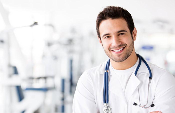 Osteopatia to medycyna niekonwencjonalna ,które w mgnieniu oka się ewoluuje i pomaga z kłopotami ze zdrowiem w odziałe w Krakowie.