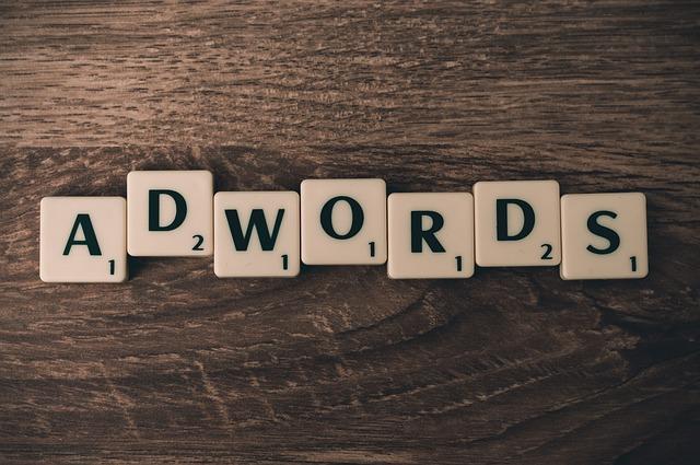 Znawca  w dziedzinie kampani Adwords pomoże i doszlifuje przydatną podejście do twojego biznesu.